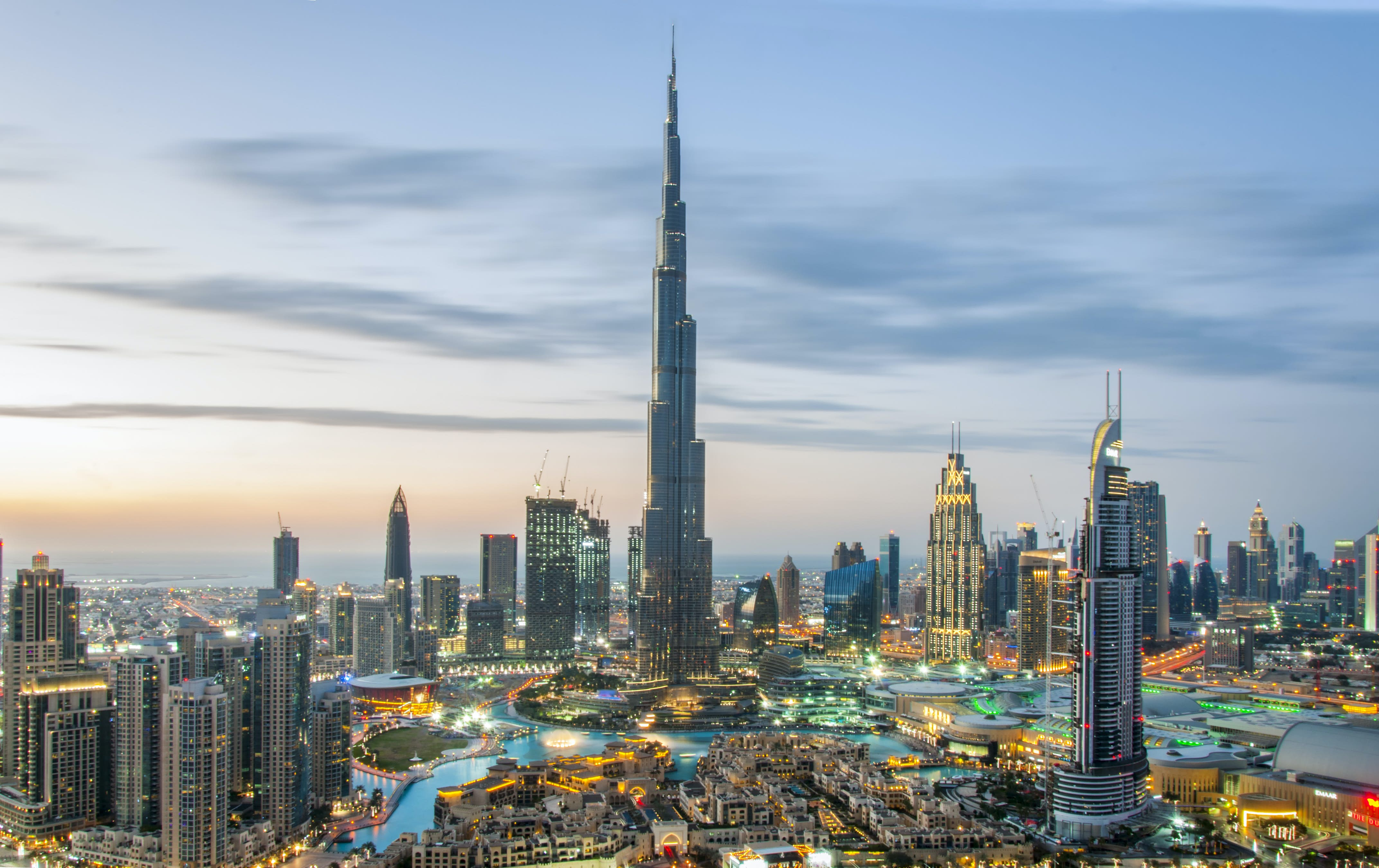 SWT Dubai Racketlon Classic